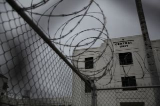 The minimum jail sentence for a first DWI conviction in the state of Texas is ___ hours.