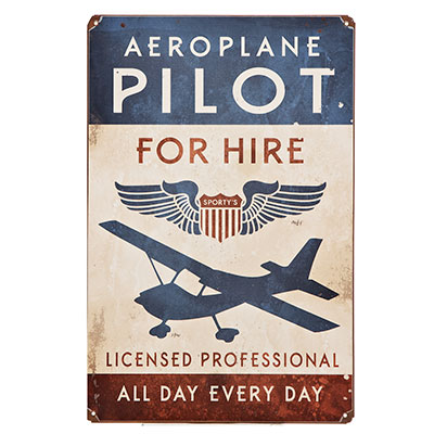 A person with a commercial pilot certificate may act as pilot in command of an aircraft carrying persons or property for compensation or hire, if that person ______.