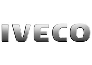 What kinds of vehicles does Iveco produce?