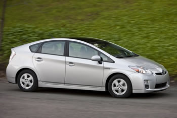 If you drive more than 15,000 miles a year, usually drive the vehicle for 5+ years, or like to alter the vehicle's appearance...you should: